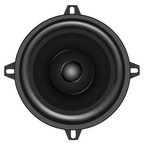 "5"" / 5.25"" Dual Cone Speaker - Original Equipment Replacement"