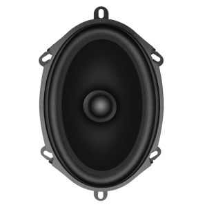 "5"" x 7"" / 6"" x 8"" Dual Cone Speaker - Original Equipment Replacement"