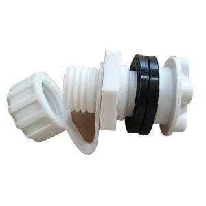 KoolMAX Drain Plug (Replacement Part)