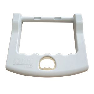 KoolMAX Side Handle (Replacement Part)
